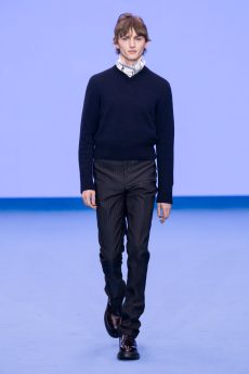 Paul_Smith_FW2020_Look_09
