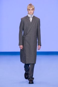 Paul_Smith_FW2020_Look_10