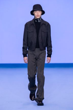 Paul_Smith_FW2020_Look_14