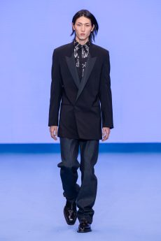Paul_Smith_FW2020_Look_18