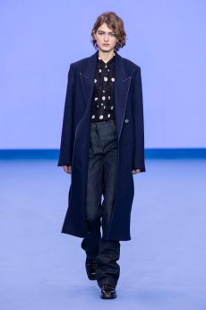 Paul_Smith_FW2020_Look_19