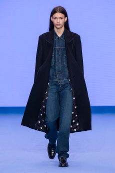 Paul_Smith_FW2020_Look_20
