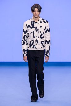 Paul_Smith_FW2020_Look_21