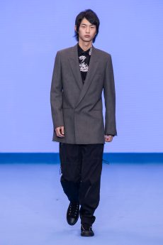 Paul_Smith_FW2020_Look_27