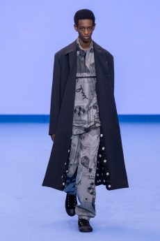 Paul_Smith_FW2020_Look_28