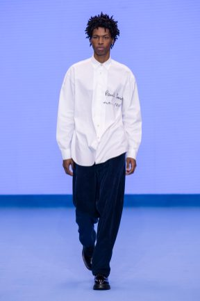 Paul_Smith_FW2020_Look_33