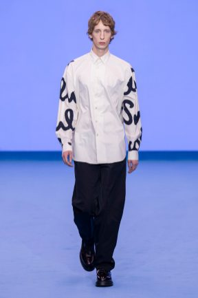 Paul_Smith_FW2020_Look_34