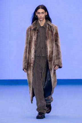 Paul_Smith_FW2020_Look_42