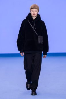 Paul_Smith_FW2020_Look_46