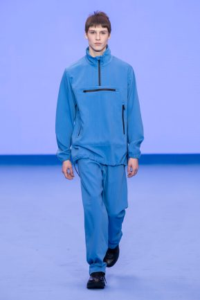 Paul_Smith_FW2020_Look_50