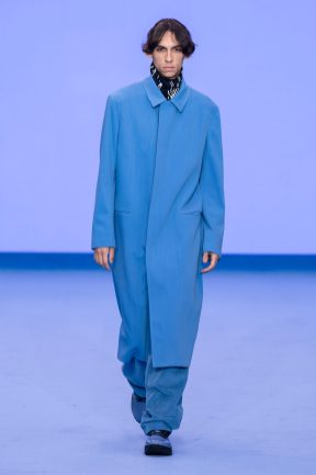 Paul_Smith_FW2020_Look_51