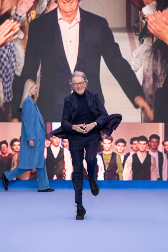Paul_Smith_FW2020_Look_Finale_03