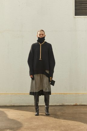 SYSTEM_FW20_LOOK_18