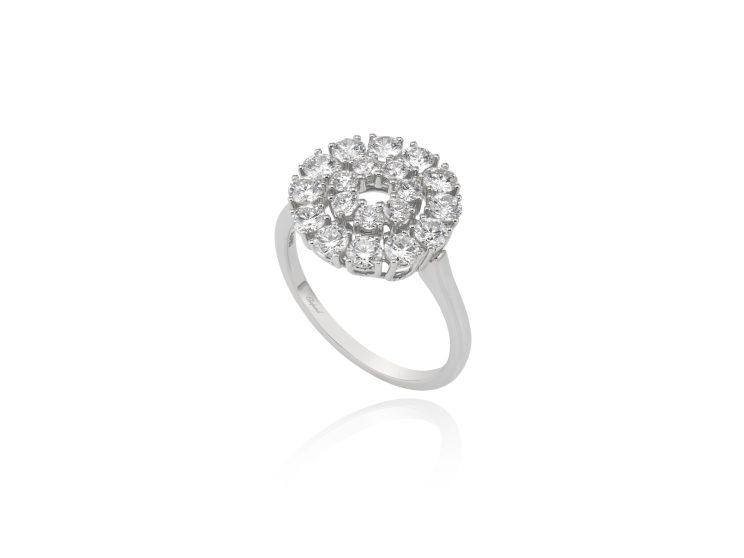 Ring 829069-1110