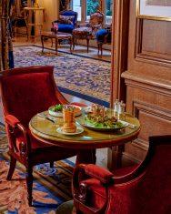 Ritz_Paris_Petit déjeuner_Salon Proust © Bernhard Winkelmann 1 (7)