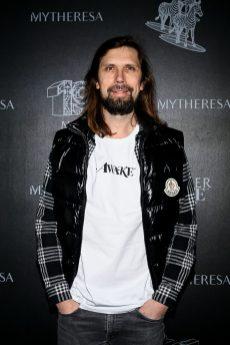 Pedro Winter