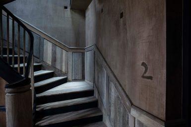 3W8A6839 la maison saint delis photo ch bielsa escalier bd