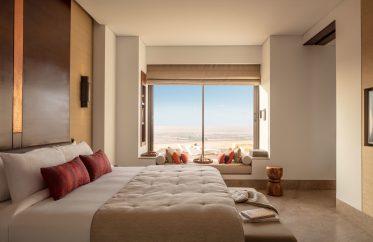Atoz_Acc_OneBedroomPoolVilla_Bedroom_View_0523