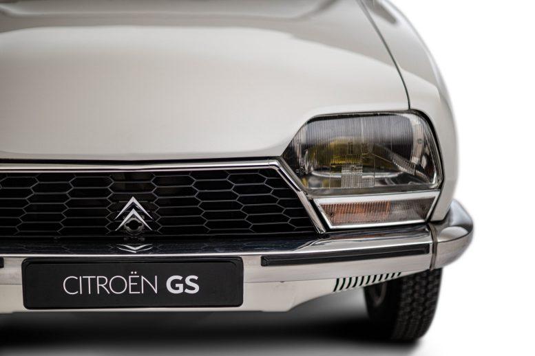 Citroën_GS_par_Tristan_Auer_pour_Les_Bains_01M