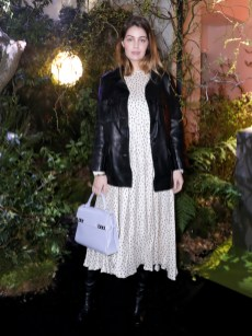 DELVAUX_AW20_PRESS_DAY_Marie-Ange_Casta