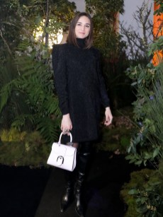 DELVAUX_AW20_PRESS_DAY_Typh-Barrow