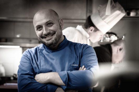 Hôtel-Martinez-Kitchen-Palme-d'Or-Chef-Christian-Sinicropi (8)