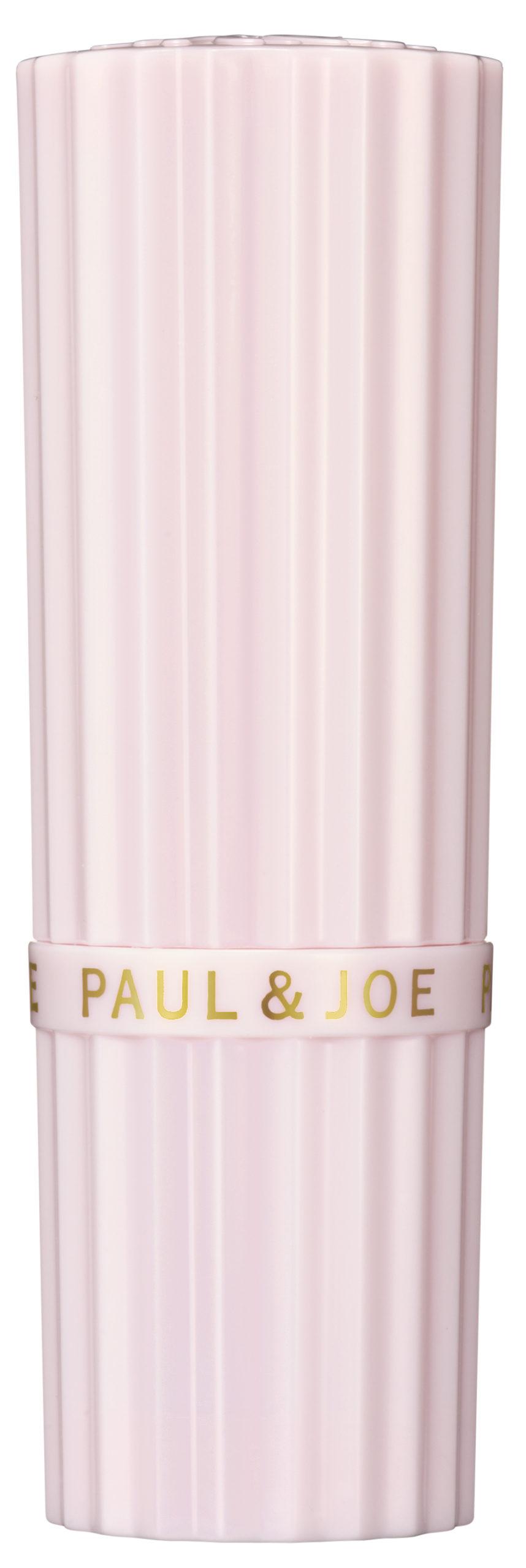 PAUL&JOE - 20SU_LIPSTICK_L