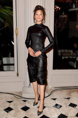 Storm Reid (5)