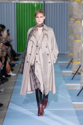 beautiful people FW20 LOOK-16