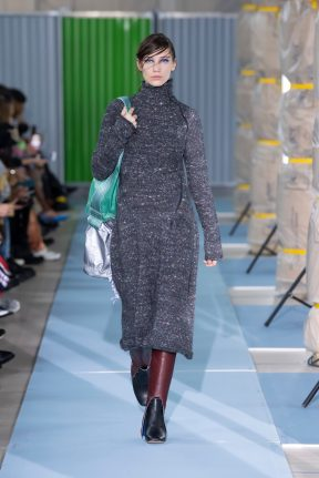 beautiful people FW20 LOOK-9