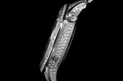 vac-egerie-mp-jewellery-8016f-126g-b499-2