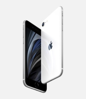 Apple_new-iphone-se-white_04152020_big.jpg.large