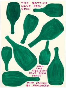 DAVIDSHRIGLEY_ARTWORKS_DRAWINGS_RUINART_2020 (16)