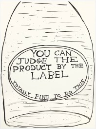 DAVIDSHRIGLEY_ARTWORKS_DRAWINGS_RUINART_2020 (3)