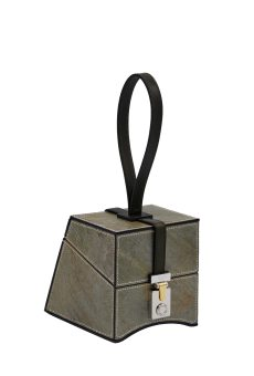 Mini Vanity Slide Stone - Slate - Grey