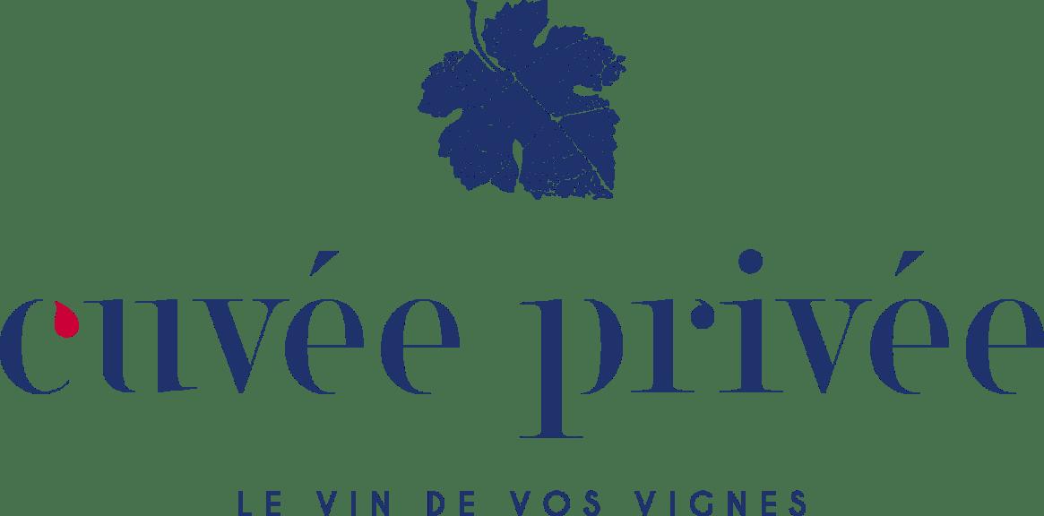 Logo Cuvée Privée