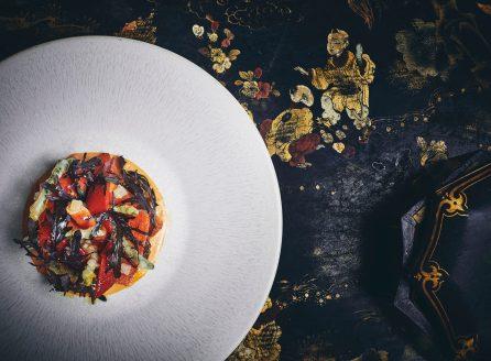 Restaurant_du_Palais_Royal_poulpe_au_piment_fume_Guillaume_Czerw