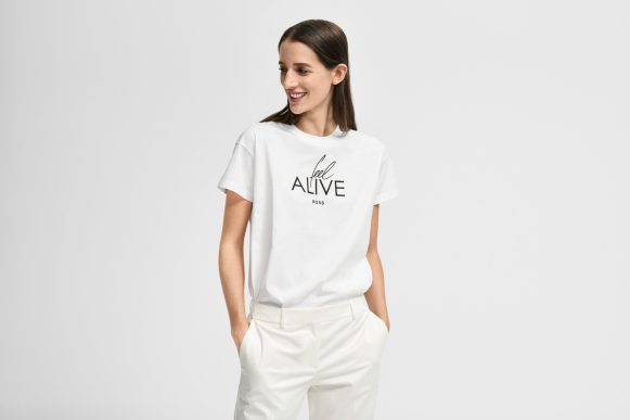BOSS_Womenswear_ALIVE Capsule Collection_004_sRGB
