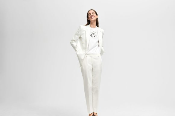 BOSS_Womenswear_ALIVE Capsule Collection_005_sRGB