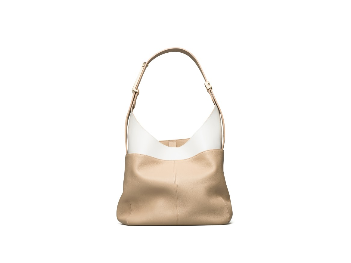 DELVAUX_SS20_So_Cool_Jumping_Calf_Joy_Sand_Optic_White
