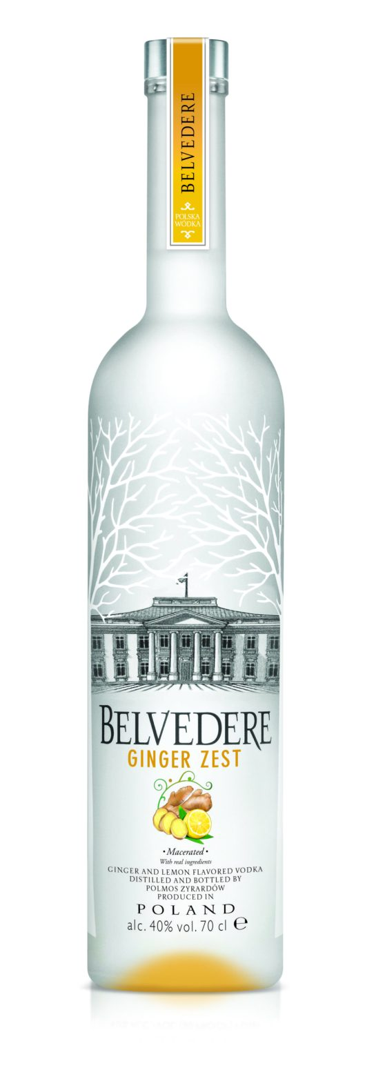 belvedere_ginger_zest_bottle_70cl