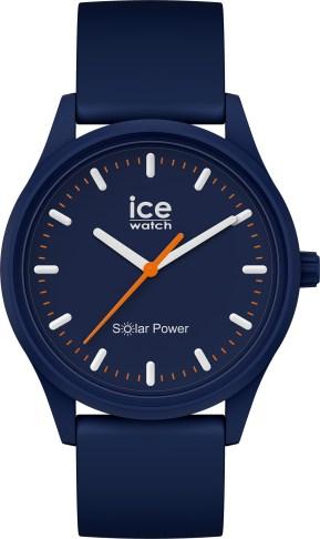 017766-ICE-solar-power-atlantic-M