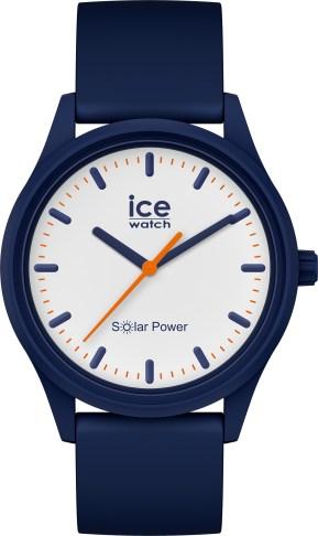 017767-ICE-solar-power-pacific-M