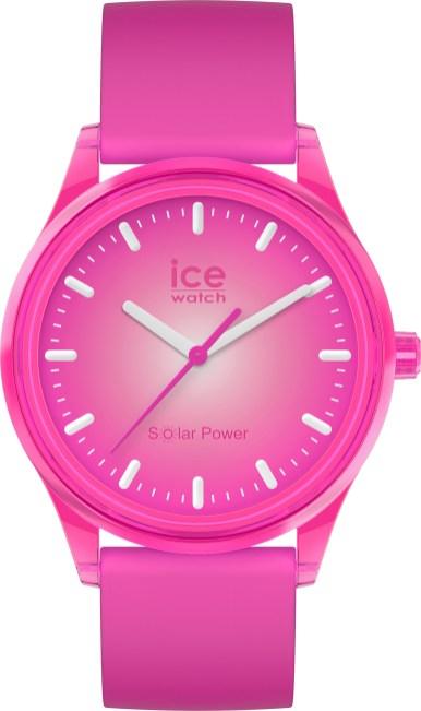 017772-ICE-solar-power-indian-summer-M