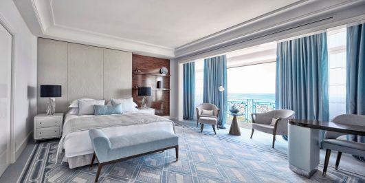 2018 -06 Suite Prestige Mer - Hotel Martinez ©JF Romero (6)