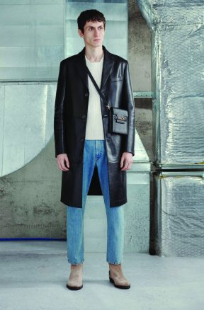 BALLY AW20 MEN`S COLLECTION_ LOOK 3.jpg