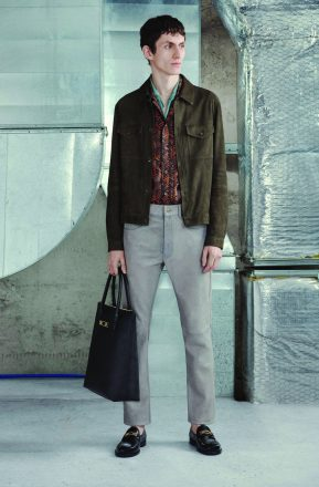BALLY AW20 MEN`S COLLECTION_ LOOK 8.jpg
