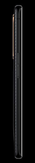 OPPO Find X2 Pro Automobili Lamborghini Edition-11