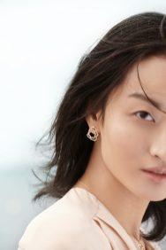 Piaget_Rose Earrings_XU Model_4