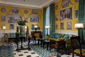Hotel_de_la_Ville__Julep_Print_Room